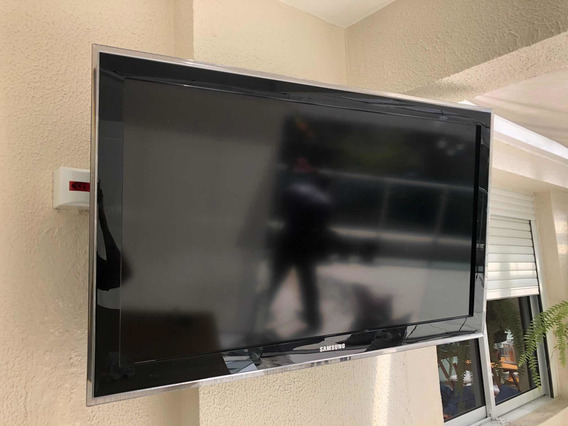 Tv Samsung Lcd 40 Polegadas