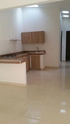 Casa Nueva Para Alquilar- Santa Rosa De Cabal