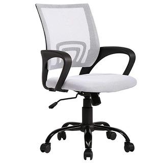 Sillas Para Oficina Baratas - Muebles para Oficinas en Mercado Libre ...