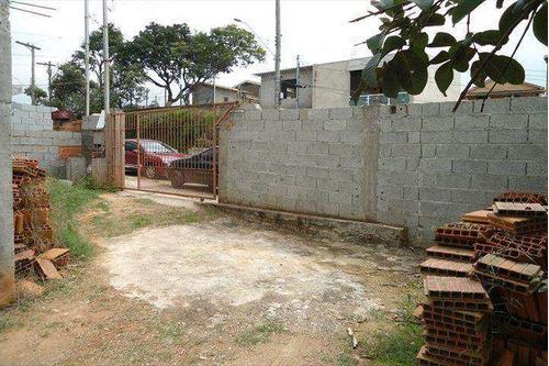Imagem 1 de 6 de Casa, Centro, Pirapora Do Bom Jesus - R$ 240.000,00, 0m² - Codigo: 173500 - V173500