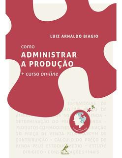 fórmula negócio online 2020 download grátis