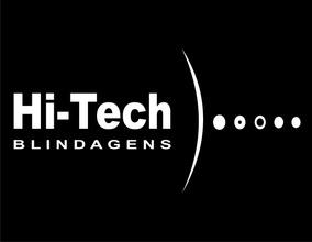 Volvo Xc 60 T5 Momentum Blindado Hi Tech Niii-a 2017 2018