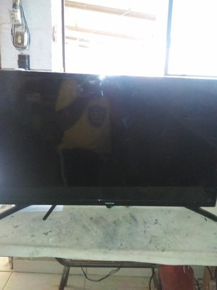 Peças E Placas Da Tv Led Smart Un32j4300