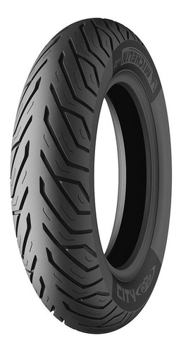 Cubierta Michelin City Grip 120 70 11 M/c 56l Tl