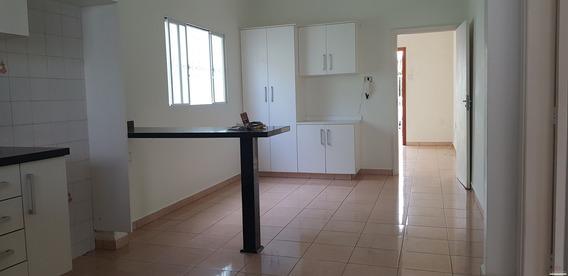 Casa - Ca00600 - 34079730