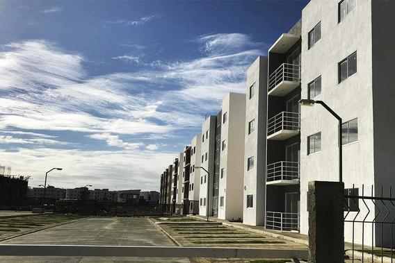 Apartamento En Cuidad Juan Bosch Rio Verde