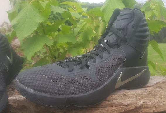 Zapatillas Nike Hyperfuse