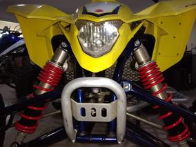 Suzuki Ltr450