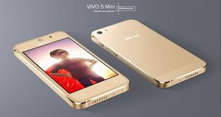 Blu Vivo 5 Mini (55)