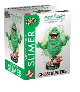 Neca Head Knocker Ghostbusters Slimer