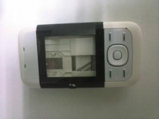 Carcasa Nokia 5200 Nueva