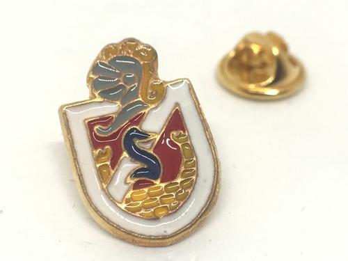 Pin Club De Deportes La Serena