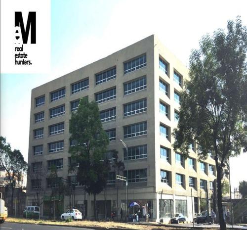Edificio Corporativo En Col. Granjas Para Renta