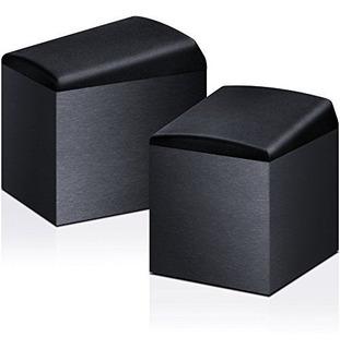 Sistema De Altavoces Onkyo Skh410 Dolby Atmosenabled Set De