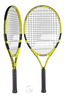 Babolat Nadal Jr 25 (2019) /tennisheroshop