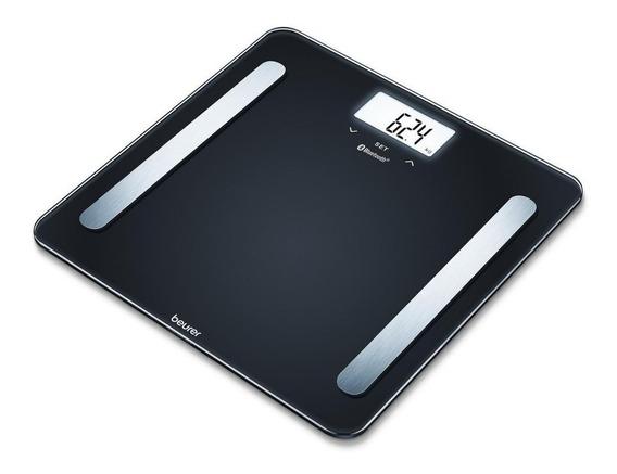 Balanza digital Beurer BF 600 negra