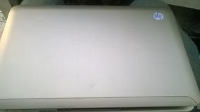 Notebook Hp Pavilion Dm4-2095br -core I7 -750gb -6 Ram