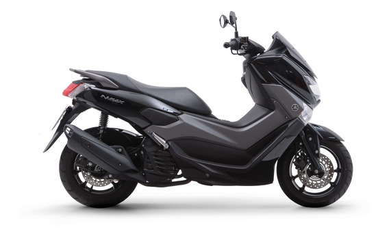 Yamaha Nmax 160 Abs 19/20 - 0km