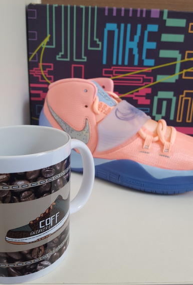 Nike Kyrie 6 X Concepts khepri