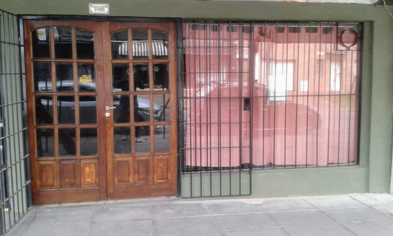Dueño Vende Local En Centro Comercial