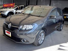 Renault Sandero Life Plus Polar