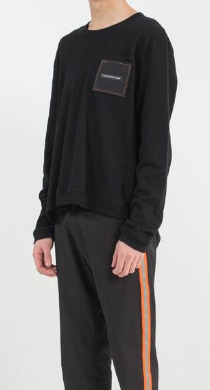 Sweatshirt New York - Kostume