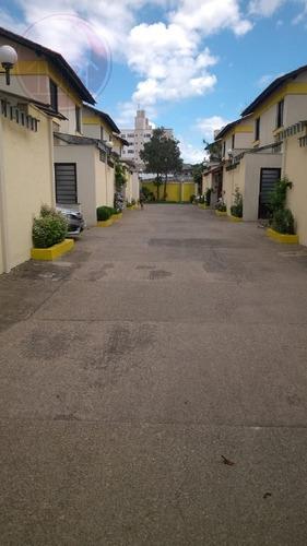 Imagem 1 de 15 de Casa Para Venda, 2 Dormitórios, Jaçanã - São Paulo - 3548