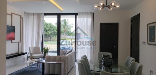 Imagen 1 de 14 de Apartamento En Plano En Modernas Torres En Santiago Wpa114 C