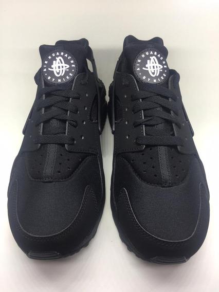Nike Air Huarache 318429-003