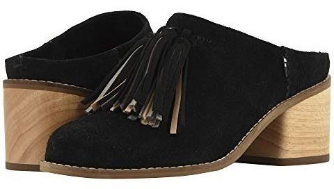 Zapatillas Toms Leila 60954651