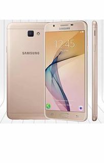 Samsung Galaxy J7 Primer