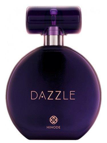Perfume Femenino Dazzel Hinode