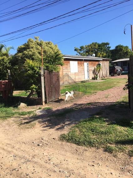 Casa - Ca00737 - 34886261