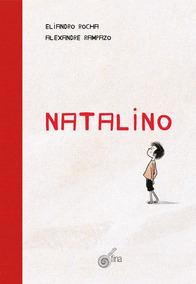 Livro Natalino