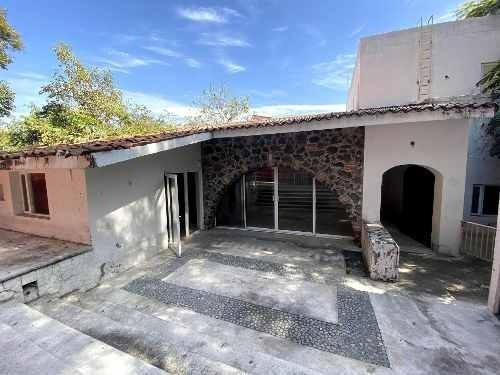 Casa En Venta Remate En Zona Palmira Tinguindin