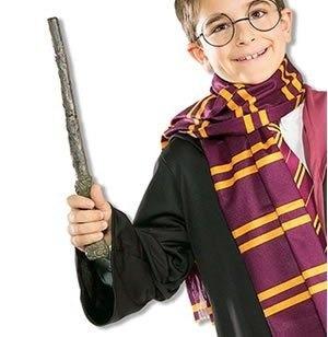 Harry Potter Varita Accesorio (9704)
