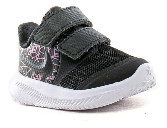 Zapatillas Star Runner 2 Nike Nike Tienda Oficial
