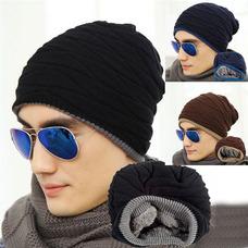 Produtos Nerf Toucas Masculino - Acessórios da Moda no Mercado Livre ... e9a5d9b9ddf