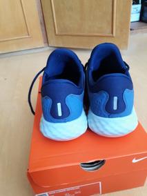 Tenis Nike Lunar Skyelux Tam. 38 Masc