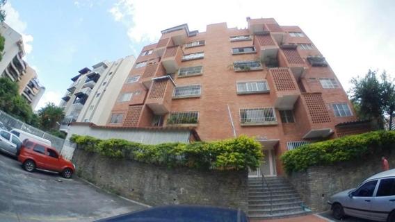 Apartamentos En Venta - Sebucan - 20-4690