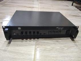 Amplificador Ampeg B2 Re / Cabeçote Baixo