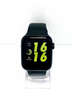 Smart Watch E4 Simil Apple W Para Android E Ios