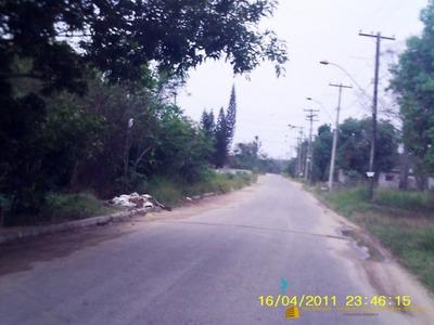 Lote Em Itaipuaçu - Terramar 406 M² - 31