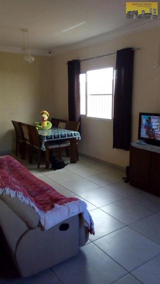 Casas À Venda Em Jundiaí/sp - Compre A Sua Casa Aqui! - 1431063