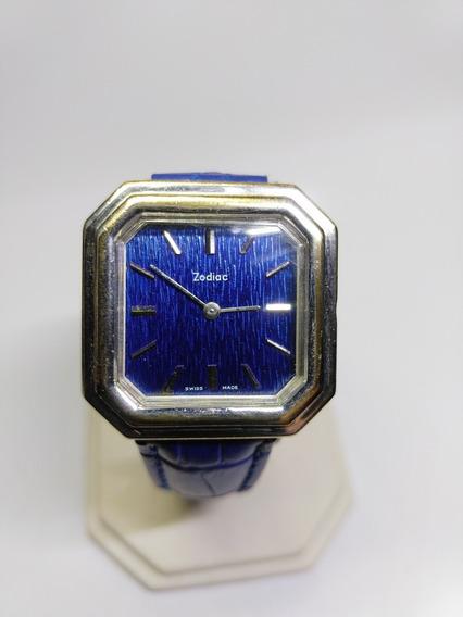 Reloj Zodiac Unisex