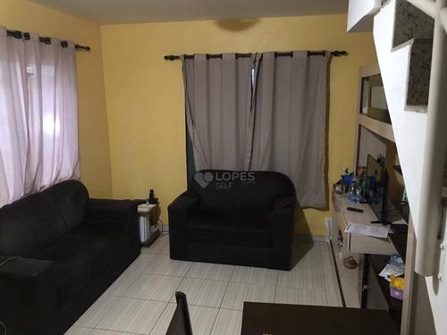 Imagem 1 de 16 de Casa À Venda, 72 M² Por R$ 400.000,00 - Engenho Do Mato - Niterói/rj - Ca12404