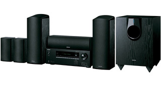Onkyo Ht-s5800 Home Theater 5.1.2 Dolby Revenda Oficial Nf