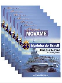 Apostila Preparatória Escola Naval