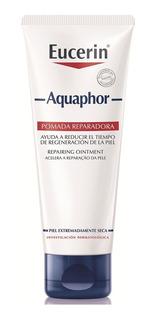 Eucerin Aquaphor Pomada Reparadora Piel Seca 50g Regenera