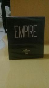 Empire Hinode 100ml